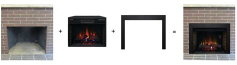 electricfireplacestoves