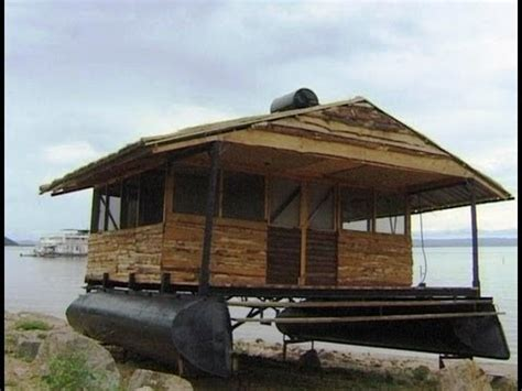 cheap house boats houseboat for sale lake kariba zimbabwe very cheap