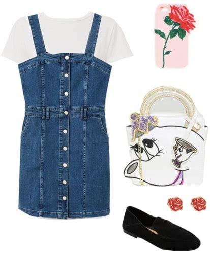disney outfits ideas    wear   parks