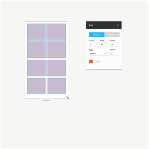 layout grid figma grid systems for screen design figma design