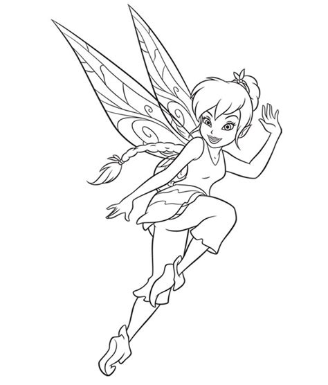 coloring pages free fairies coloring pages 2017 dr