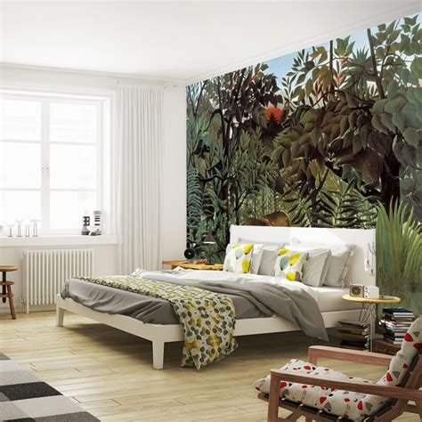 wall murals for bedroom marceladick com mural wallpaper for walls peenmedia com