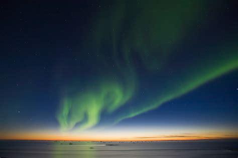 northern lights alaska 2017 hugh rose photography alaska natural history