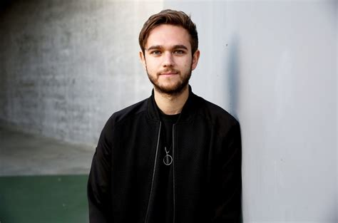 bts zedd bts confirms that the collaboration with zedd is happening