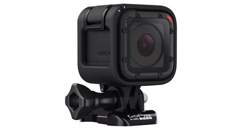 gopro best deal the best cheap gopro deals on black friday 2016