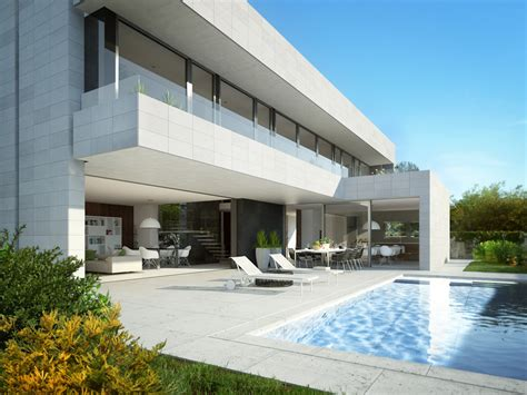 Architectural Renderings by Architectural Rendering Architectural Rendering Of A