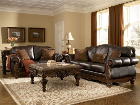 Sectional Sofas Knoxville Tn by Lovable Living Room Furniture Knoxville Tn Using Sectional