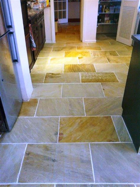 care of sandstone floors sandstone posts cleaning and polishing tips for