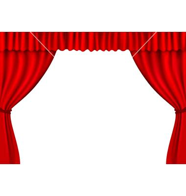 define curtains drawn integralbook com red theatre curtains vector integralbook com
