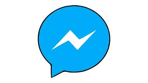 doodle draw fb messenger como desenhar o s 237 mbolo do messenger emblema