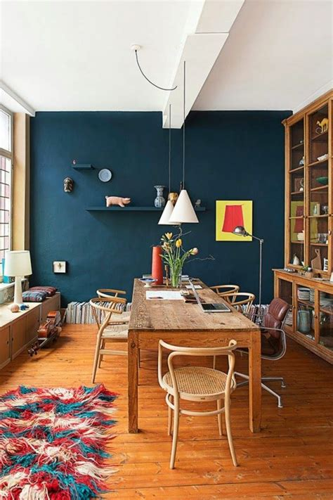 Wandfarben Auswahl by Bunte Wandfarbe Zur Auswahl F 252 R Ihr Ganz Pers 246 Nliches