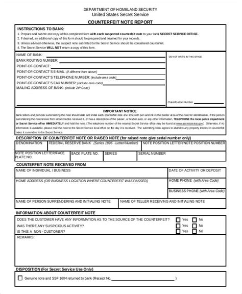 service review report template suspicious activity report exles and review of the