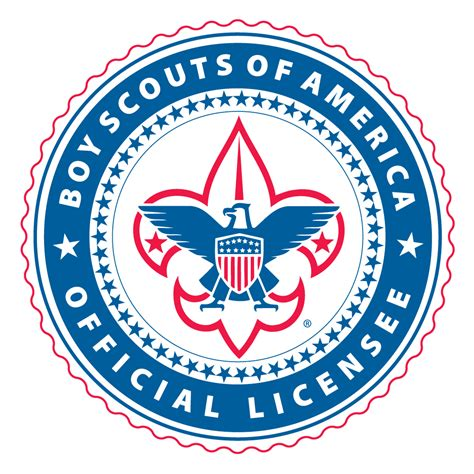 boy scouts of america careers boy scouts of america licensing official website of the