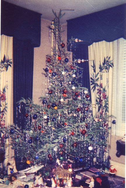 jacks christmas trees formerly eljac miami fl 354 best 1950 s 1960 s images on bathrooms decor vintage decor and 1960s interior