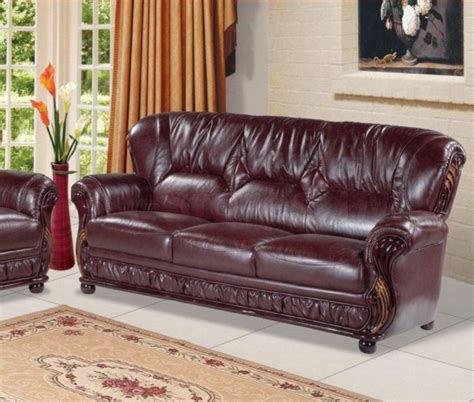 overstuffed sofa and loveseat overstuffed sofa and chair loccie better homes gardens ideas