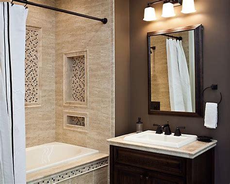 Idee Carrelage Salle De Bain 904 by 201 Pingl 233 Par Yael Wolf Sur Bathroom Salle De