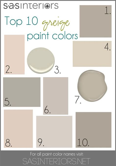 10 best ideas about sherwin williams greige on greige paint greige paint