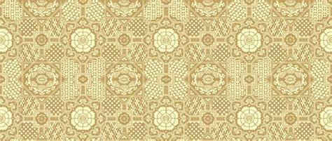 pattern in cdr beautiful pattern background vector graphic free vector in