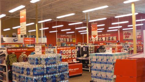 Office Depot Panama by Breakfast Point Marketplace Now A Thriving Shopping And