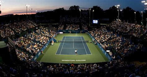 winston salem winston salem open tickets 2016 tennisticketnews