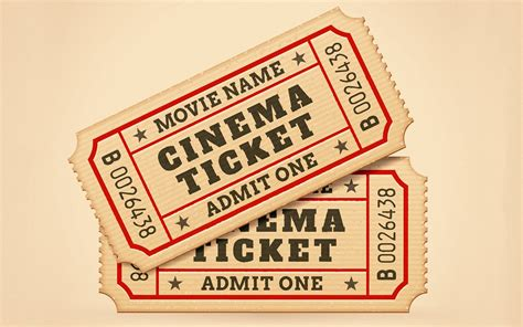 What s the cheapest movie ticket in america
