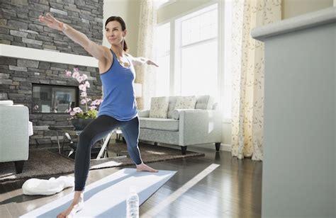 esercizi per dimagrire il sedere glutei piatti cosa fare 6 esercizi da fare a casa