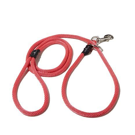no pull leash love2pet no pull leash large 8213496 hsn
