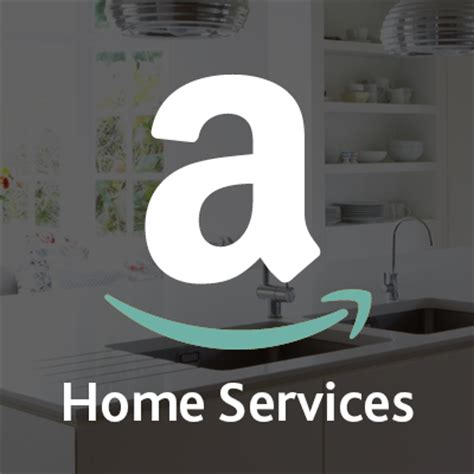 amazon home matt amy discuss amazon s new quot home services quot on bottom