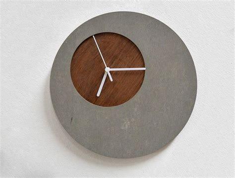 best 20 wooden clock ideas on pinterest wood clocks 9 best wine barrel clocks carved by ewoodart com images on