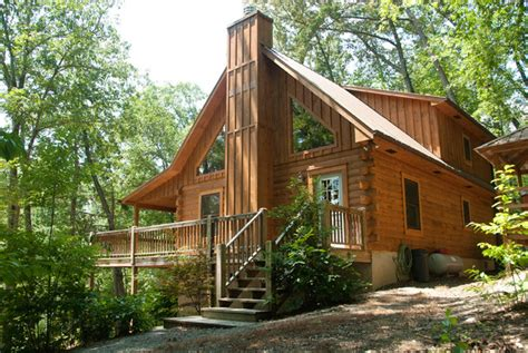 rock creek cabins bryson city nc resort reviews