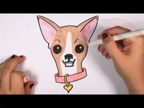 how to a chihuahua puppy best 25 drawing ideas on pen drawings and beautiful drawings