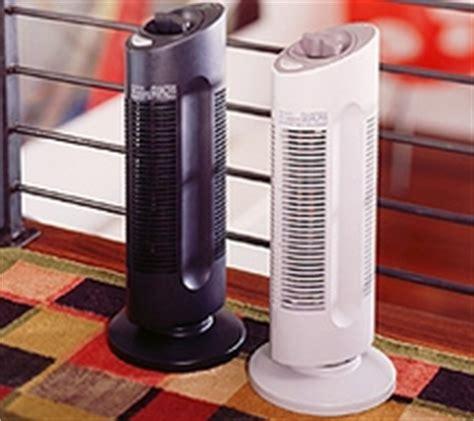 sharper image si397 ionic quadra compact silent air purifier