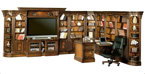 huntington house furniture parker house huntington home office furniture ph hun 2