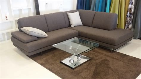 divano letto angolare divani e divani divano angolare in tessuto divani a prezzi scontati