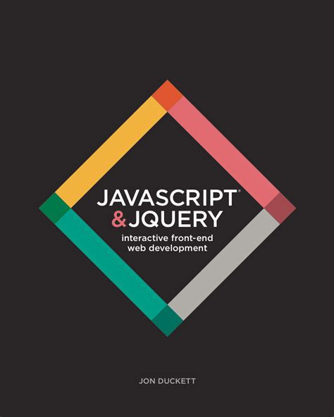 image pattern js press bloggers and journalist enquiries about javascript