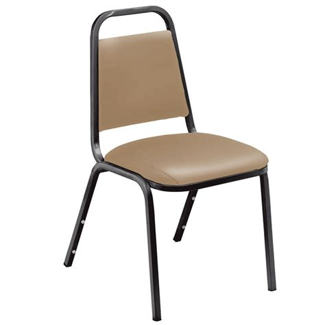 national public seating  stacker padded vinyl chair  padded stack chairs