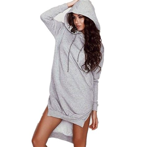 Supplier Zahra Top By Ayn popular hoodie dress buy cheap hoodie dress lots