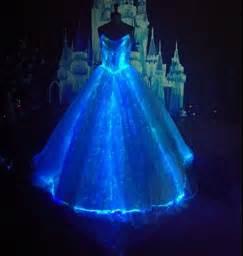 light up dress led dress light up