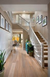 foyer colors coastal interior ideas interior design ideas home bunch