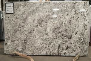 Home Depot Kitchen Backsplash Tiles may 2014 terrazzo amp marble blog