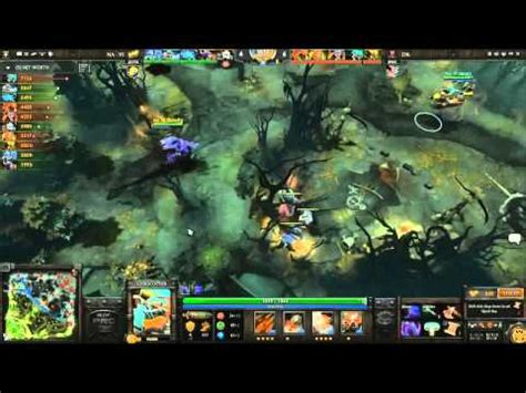 dota couch full download die dota couch zeus guide