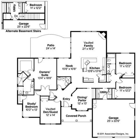 lockridge homes floor plans 8 best lockridge homes images on pinterest salem s lot