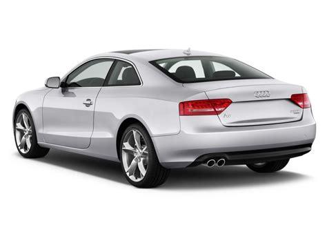 audi a5 2 door coupe image 2012 audi a5 2 door coupe auto quattro 2 0t premium