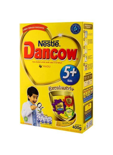 Dancow 1 Cokelat 800 Gram supplier