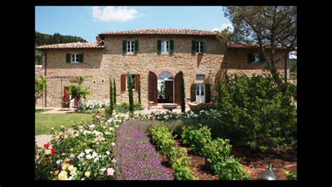 tuscan sun villa    market exclusive