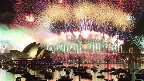 sydney new years eve 2018 hotel packages deals and best