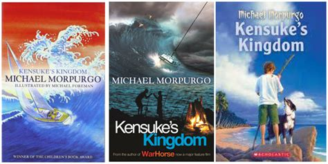 kingdom of books books aplenty books galore kensuke s kingdom