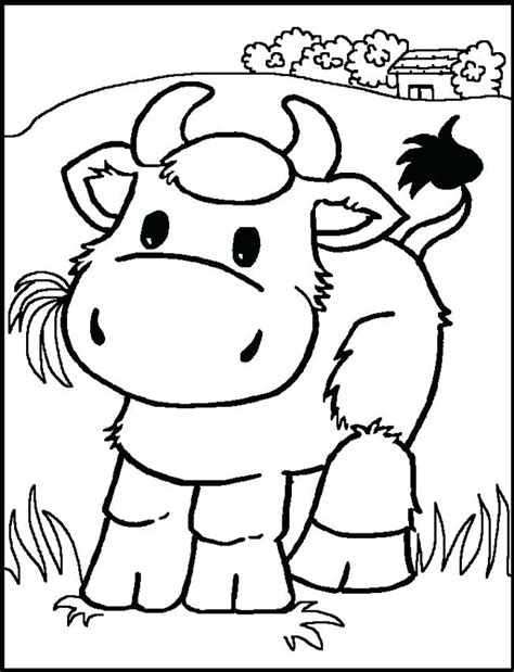coloring for babies coloring for babies free coloring page for you