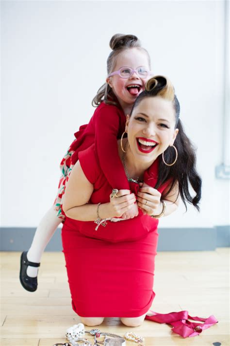 How Old Is Caroline Kennedy imelda may rocks up to support buy my dress