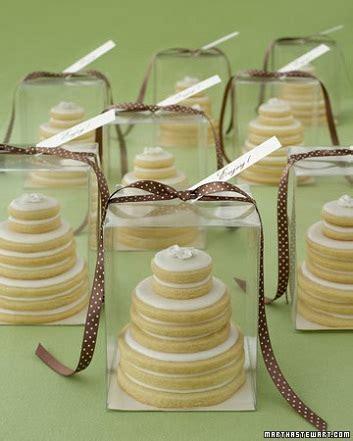 easy edible wedding favor ideas ideas for wedding favors easyday